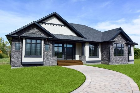 gillconstruction_lakeviewhome.jpg